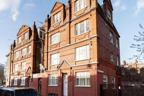 6 bedroom detached house for sale - Monthope Road, Aldgate, London, E1 5LL