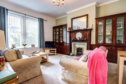 2 bedroom flat for sale - Osborne Road , Jesmond , Newcastle upon Tyne
