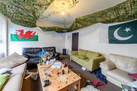 7 bedroom house to rent - Osborne Road, Newcastle upon Tyne,