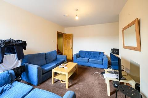 6 bedroom maisonette to rent - Myrtle Grove, Jesmond, Newcastle upon Tyne