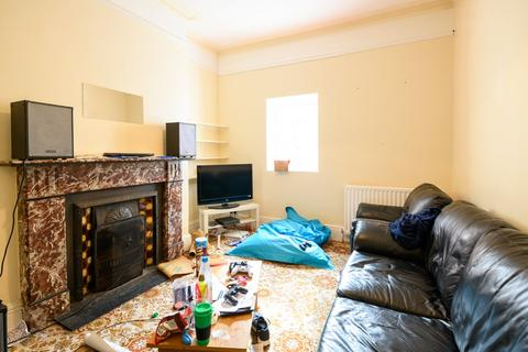 5 bedroom terraced house to rent - Cavendish Place, Jesmond, Newcastle upon Tyne