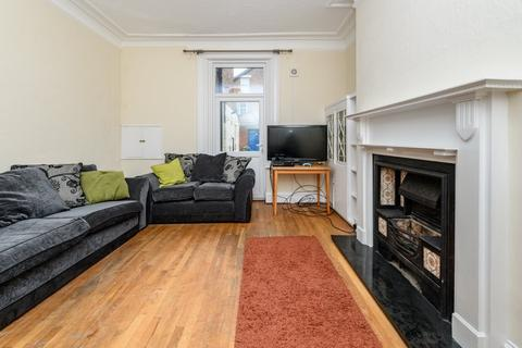 7 bedroom terraced house to rent - Queens Terrace, Jesmond, Newcastle upon Tyne