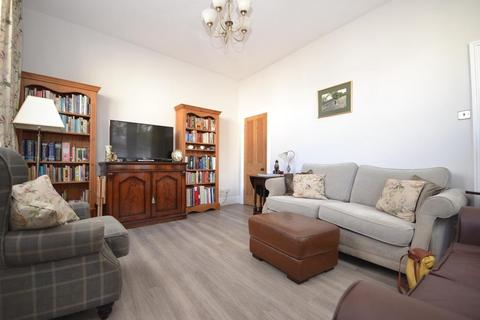 3 bedroom end of terrace house for sale - East View, Grindleton, BB7 4QW
