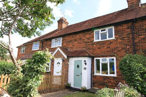 2 bedroom terraced house for sale - Halfway Houses, MAIDENHEAD, SL6