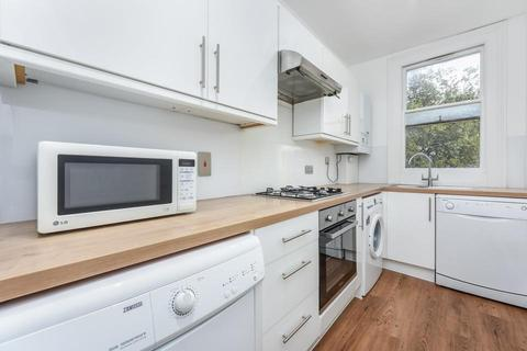 2 bedroom flat to rent - Prima Road, London SW9