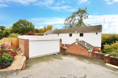 5 bedroom detached house for sale - The Middlings, Sevenoaks, Kent, TN13