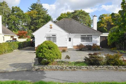 2 bedroom bungalow for sale - St Marys Road, Ferndown