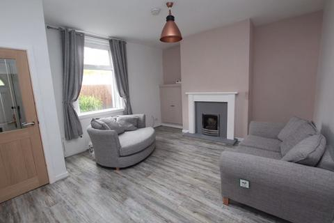 2 bedroom terraced house for sale - Worrall Street, Shawclough OL12 6LS