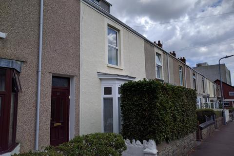 4 bedroom house to rent - George Street, ,
