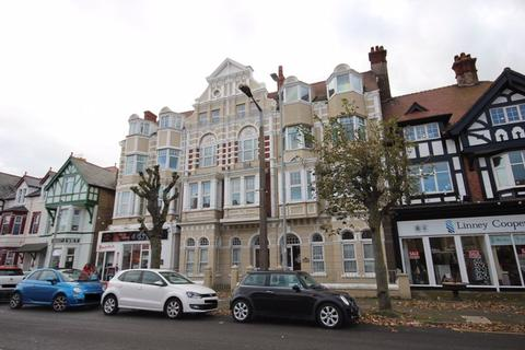 2 bedroom apartment for sale - 3-5 mostyn broadway,
