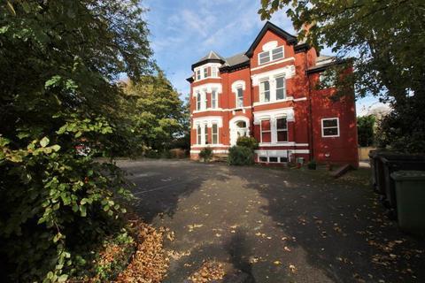 2 bedroom apartment for sale - Park Avenue, Southport