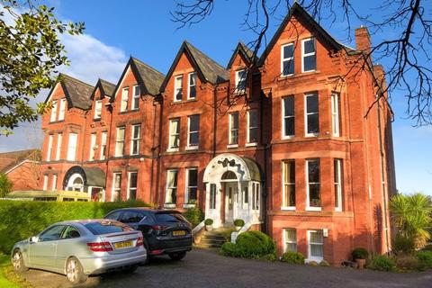 2 bedroom apartment for sale - Bidston Road, Oxton