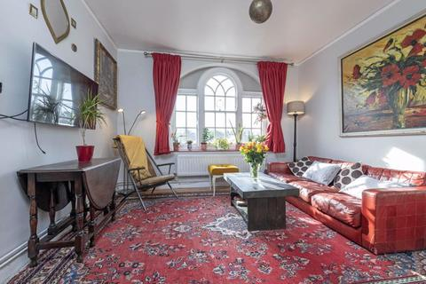 2 bedroom apartment for sale - Albion Avenue, London