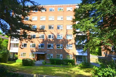 2 bedroom flat - Guildford Court, 29 Surrey Road, Bournemouth