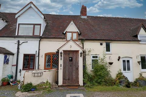 2 bedroom cottage for sale - Wilmore Hill Lane, Hopton