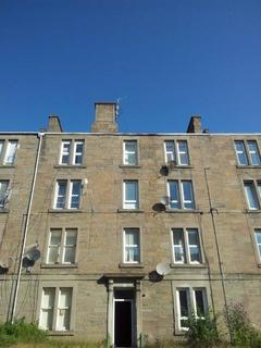 Studio to rent - 3/2 14 Cleghorn Street, Dundee, DD2 2NR