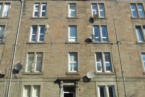 Studio to rent - 3/2 14 Cleghorn Street, Dundee, DD2 2NR