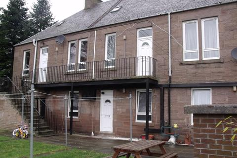 Studio to rent - G/1, 17 Loons Road, Dundee DD3 6AA