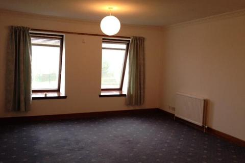 2 bedroom flat to rent - 99F Shaftsbury Court DD2 1JY