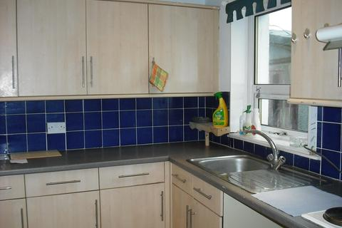 1 bedroom flat to rent - 50A Prior Road, Forfar, DD8 3DT