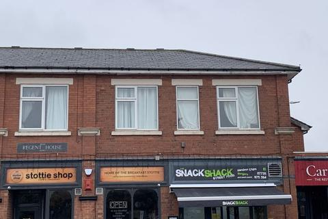 2 bedroom apartment for sale - 14-16 Waterloo Road, HINCKLEY