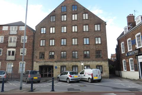 2 bedroom flat to rent - Boston , Lincolnshire,