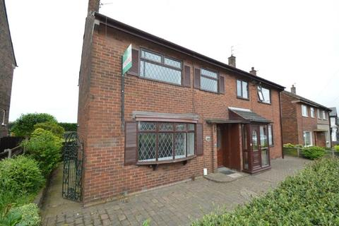 3 bedroom semi-detached house to rent - Ringley Road west, Radcliffe, Manchester