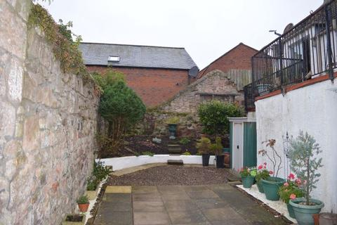 3 bedroom maisonette for sale - Castlegate, Berwick-Upon-Tweed