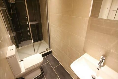 5 bedroom house share to rent - Sandown Lane (5 bed), Wavertree, Liverpool