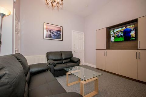 10 bedroom house share to rent - Windsor Street, City Centre, Liverpool