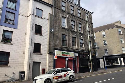 1 bedroom flat to rent - 26 2/1 Albert Street, Dundee,