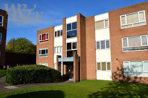 2 bedroom apartment for sale - Alwynn Walk, Erdington, Birmingham