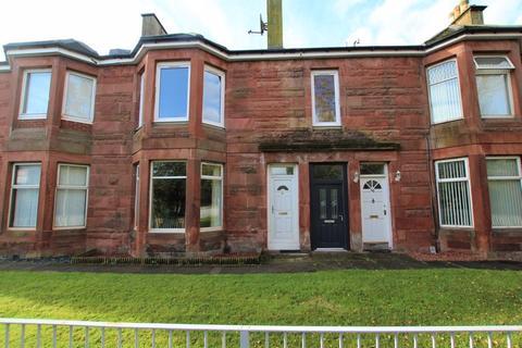 2 bedroom flat for sale - Motherwell Road, Bellshill