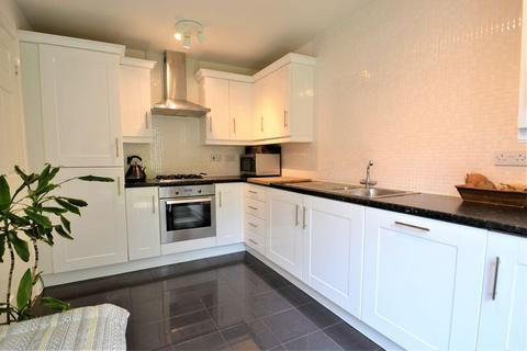 3 bedroom semi-detached house for sale - Queensmere Drive, Swinton, Manchester
