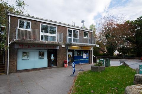 2 bedroom apartment to rent - Llangattock Court, Cwmbran