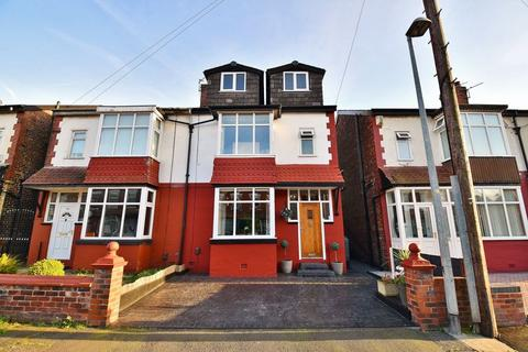 4 bedroom semi-detached house for sale - Hayfield Road, Salford 6