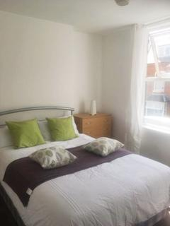 3 bedroom house share to rent - Harold Road, Edgbaston, B16 - 8-8 Viewings