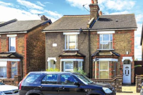 1 bedroom flat to rent - West Street, Bromley