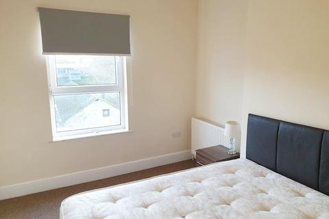 1 bedroom house share to rent - ROOM TO LET - Station Street, Ilkeston