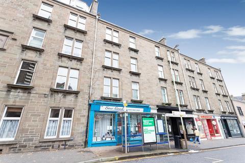 2 bedroom house for sale - Albert Street, Dundee