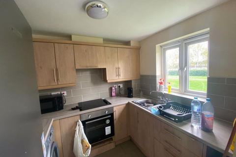 1 bedroom flat to rent - Anemone Court, Enfield