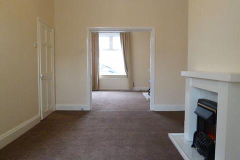 3 bedroom terraced house to rent - Kitchener Street, Sunderland