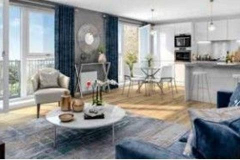 2 bedroom apartment for sale - Plot 32, Bonnington Mill, Newhaven Road, Edinburgh EH6 5QB