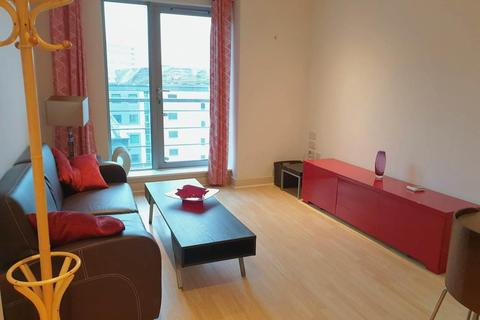 1 bedroom apartment to rent - Orion Building, 90 Navigation Street, Birmingham