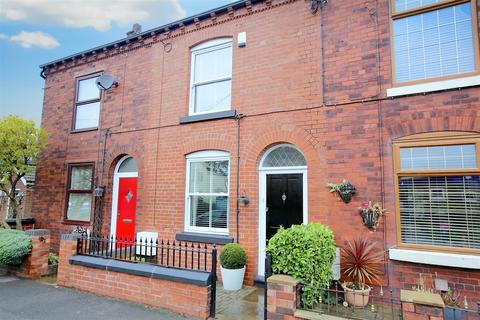 3 bedroom terraced house for sale - Ashton Road, Woodhouses, Failsworth