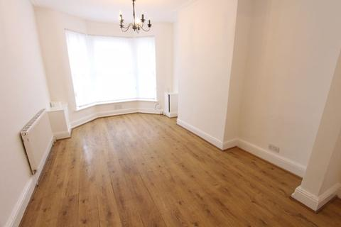 3 bedroom terraced house for sale - Cowper Street, Bootle
