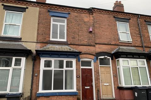 4 bedroom house to rent - Oscott Road, Perry Barr, Birmingham