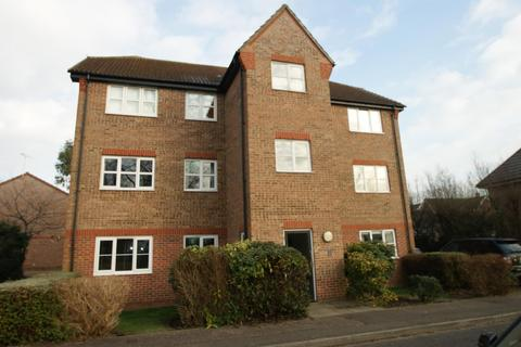 2 bedroom apartment to rent - Riddiford Drive, Chelmsford, CM1