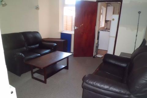 4 bedroom house to rent - 32 Alton Road, B29