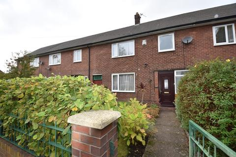 3 bedroom terraced house for sale - Bolam Close, Manchester, M23